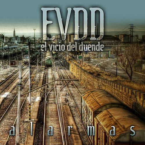 108-EL-VICIO-DEL-DUENDE-Alarmas-Crossfade-Mastering