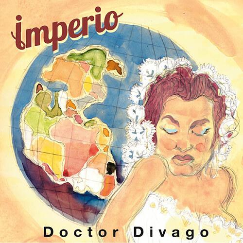109-DOCTOR-DIVAGO-Imperio-Crossfade-Mastering