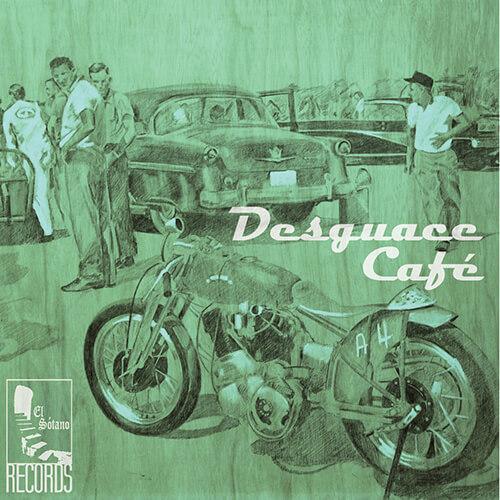 113-DESGUACE-CAFE-Vol4-Crossfade-Mastering