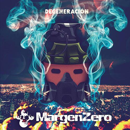 115-MARGENZERO-Degeneracion-Crossfade-Mastering