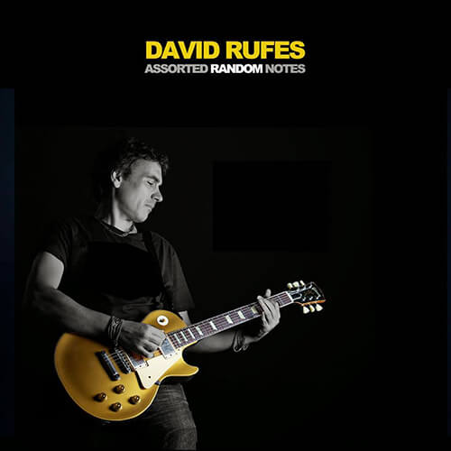 116-DAVID-RUFES-Assorted-random-notes-Crossfade-Mastering