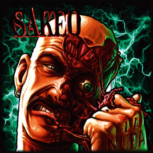 118-SAKEO-La-muda-Crossfade-Mastering