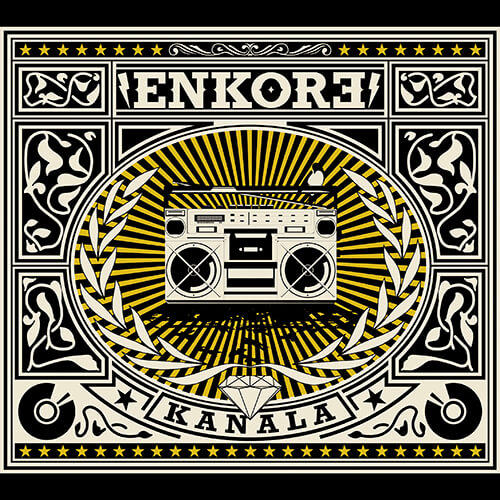 120-ENKORE-Kanala-Crossfade-Mastering