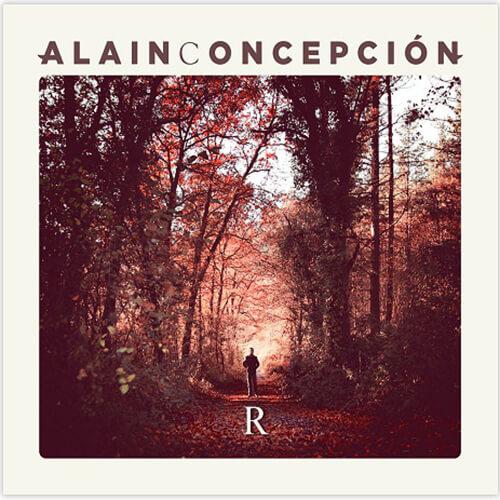 122-ALAIN-CONCEPCION-R-Crossfade-Mastering
