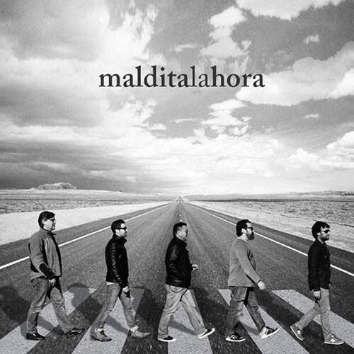 124-MALDITA-LA-HORA-Crossfade-Mastering