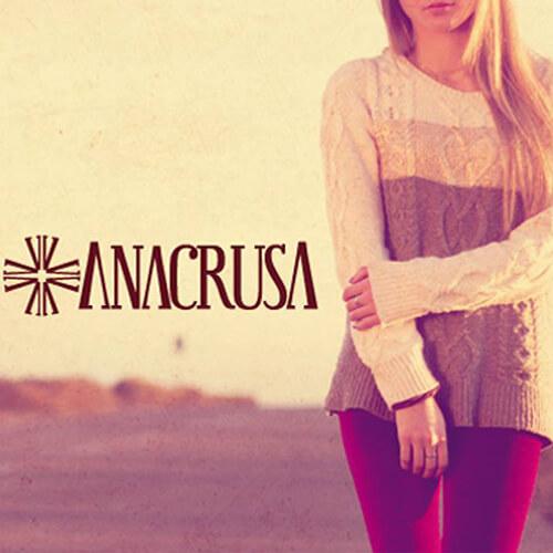 127-ANACRUSA-Crossfade-Mastering