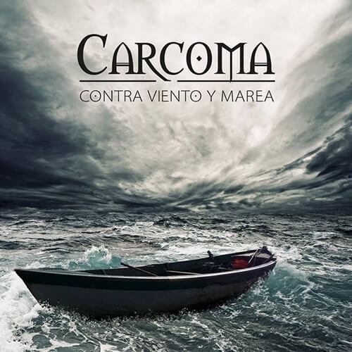 137-CARCOMA-Contra-viento-y-marea-Crossfade-Mastering