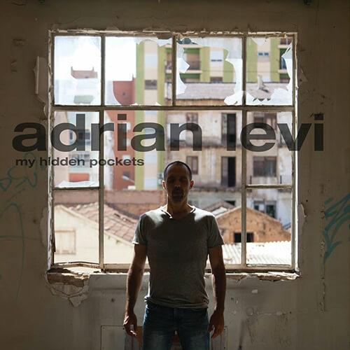 140-ADRIAN-LEVI-My-hidden-pockets-Crossfade-Mastering