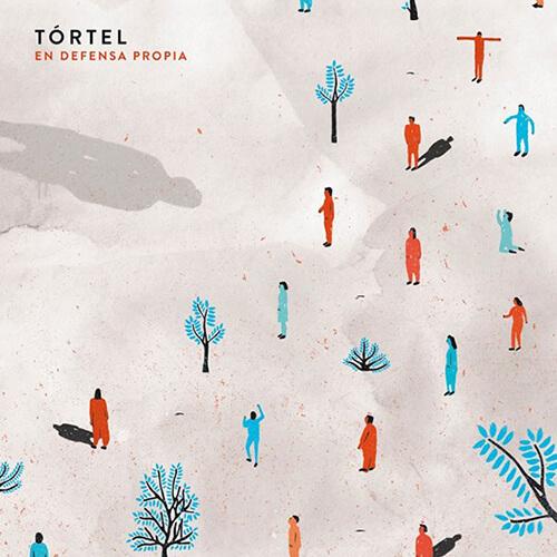 144-TORTEL-En-defensa-propia-Crossfade-Mastering