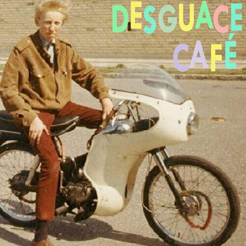 146-DESGUCAE-CAFE-Vol5-Crossfade-Mastering