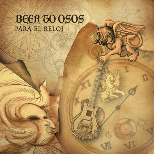 148-BEER-TO-OSOS-Para-el-reloj-Crossfade-Mastering