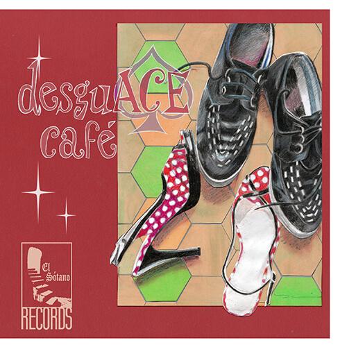 149-DESGUACE-CAFE-Radio-Desguace-Crossfade-Mastering